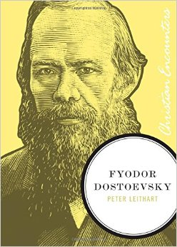 a biography of fyodor dostoevsky a russian author Fyodor dostoevsky was born on october 30, 1821 (according to russian old calendar)he was born into a poor family fyodor was the second son among a physician's seven children.