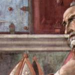 Augustine on Pagan Virtue