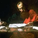 Paul the Levir