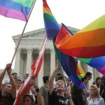 After Obergefell – A Pastoral Letter