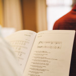 The Psalter Should be Woven into the Fabric of Worship
