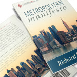 Metropolitan Manifesto: Available Now!