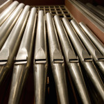 Pipes Worth Playing