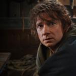 Bilbo: A Reformation Hero?