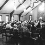 Liturgical Man, Liturgical Woman — Part 1