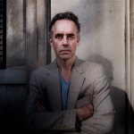 What Pastors Could Learn From Jordan Peterson