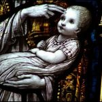 Infant Baptism in the History of the Church